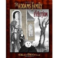 Addams Family / An Evilution Book